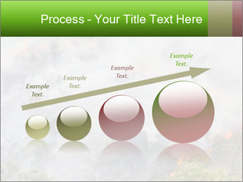 0000073622 PowerPoint Template - Slide 87