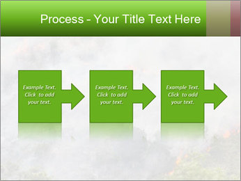 0000073622 PowerPoint Template - Slide 88