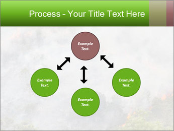 0000073622 PowerPoint Template - Slide 91