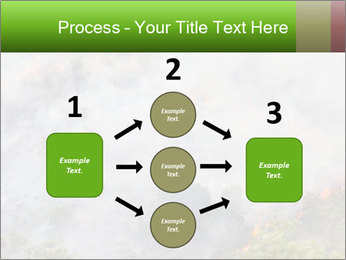 0000073622 PowerPoint Template - Slide 92