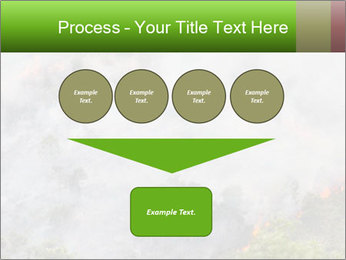 0000073622 PowerPoint Template - Slide 93