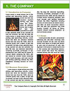 0000073622 Word Templates - Page 3