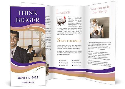 0000073623 Brochure Template