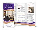 0000073623 Brochure Templates