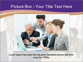 0000073623 PowerPoint Templates - Slide 15