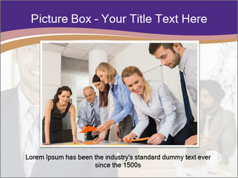 0000073623 PowerPoint Templates - Slide 16