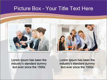 0000073623 PowerPoint Templates - Slide 18