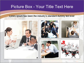 0000073623 PowerPoint Templates - Slide 19