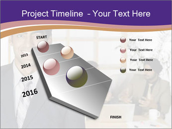 0000073623 PowerPoint Templates - Slide 26