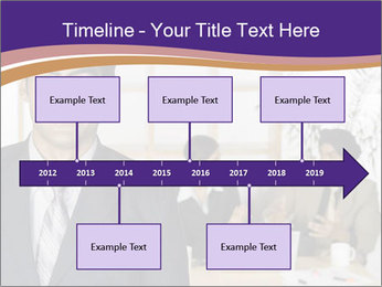 0000073623 PowerPoint Templates - Slide 28