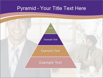 0000073623 PowerPoint Templates - Slide 30