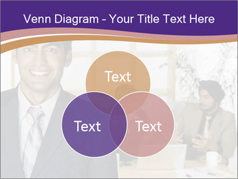 0000073623 PowerPoint Templates - Slide 33