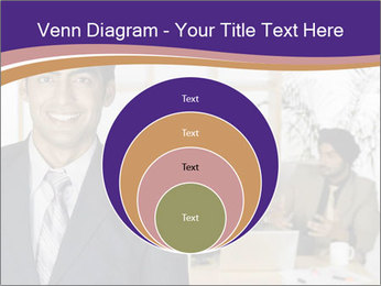 0000073623 PowerPoint Templates - Slide 34
