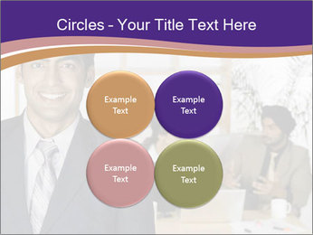 0000073623 PowerPoint Templates - Slide 38