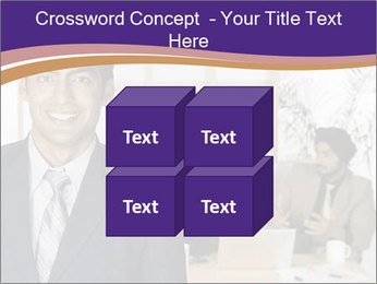 0000073623 PowerPoint Templates - Slide 39