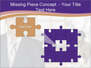 0000073623 PowerPoint Templates - Slide 45