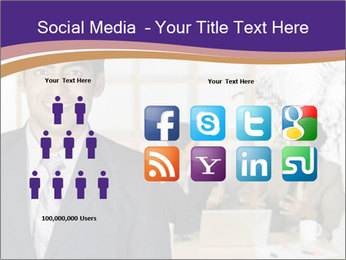 0000073623 PowerPoint Templates - Slide 5