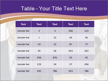 0000073623 PowerPoint Templates - Slide 55