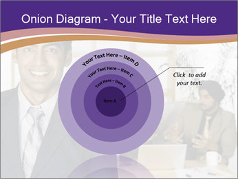 0000073623 PowerPoint Templates - Slide 61