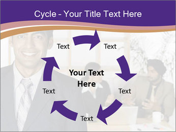 0000073623 PowerPoint Templates - Slide 62