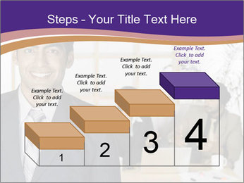 0000073623 PowerPoint Templates - Slide 64