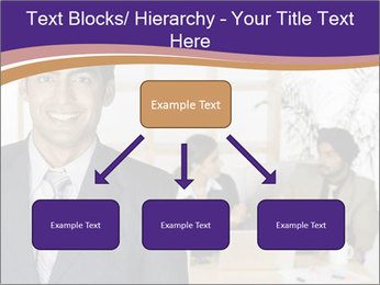 0000073623 PowerPoint Templates - Slide 69