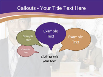 0000073623 PowerPoint Templates - Slide 73