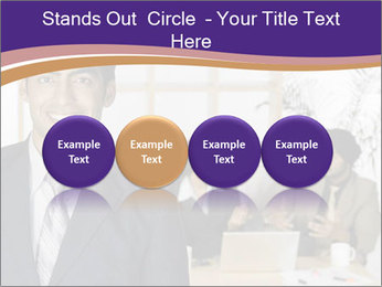 0000073623 PowerPoint Templates - Slide 76