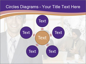 0000073623 PowerPoint Templates - Slide 78