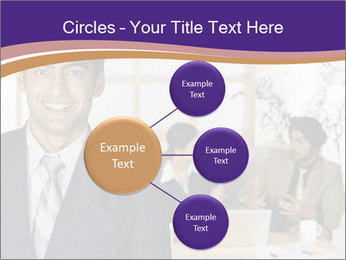 0000073623 PowerPoint Templates - Slide 79