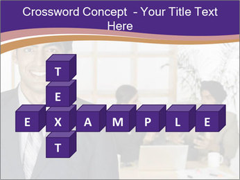 0000073623 PowerPoint Templates - Slide 82