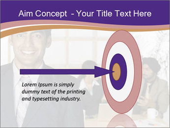 0000073623 PowerPoint Templates - Slide 83
