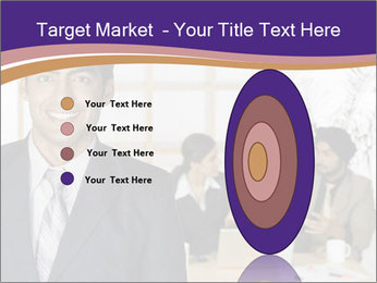 0000073623 PowerPoint Templates - Slide 84