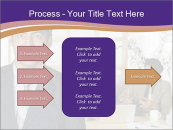 0000073623 PowerPoint Templates - Slide 85