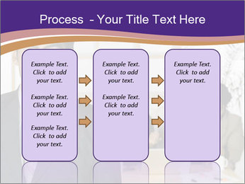 0000073623 PowerPoint Templates - Slide 86