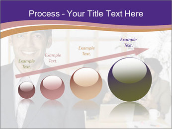 0000073623 PowerPoint Templates - Slide 87