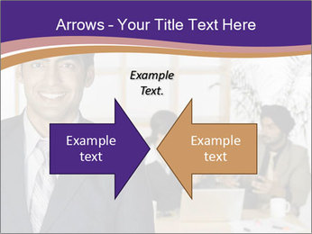 0000073623 PowerPoint Templates - Slide 90