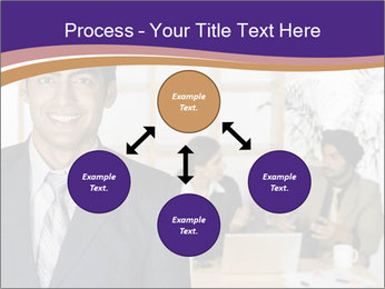 0000073623 PowerPoint Templates - Slide 91