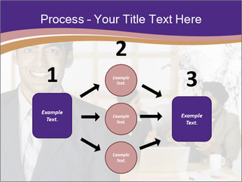 0000073623 PowerPoint Templates - Slide 92