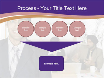 0000073623 PowerPoint Templates - Slide 93