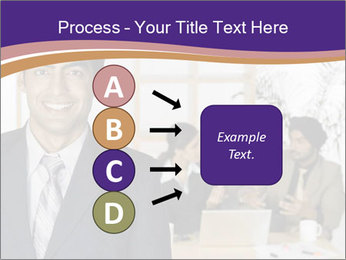 0000073623 PowerPoint Templates - Slide 94