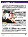 0000073623 Word Templates - Page 8