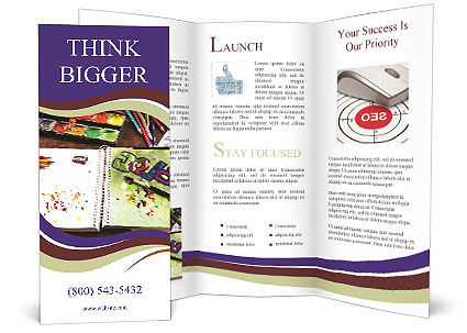 0000073624 Brochure Template