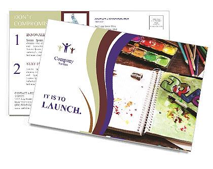 0000073624 Postcard Template
