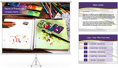 0000073624 PowerPoint Template