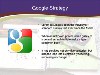 0000073624 PowerPoint Template - Slide 10