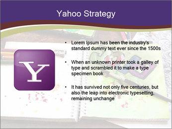 0000073624 PowerPoint Template - Slide 11