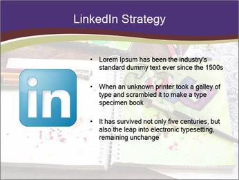 0000073624 PowerPoint Template - Slide 12