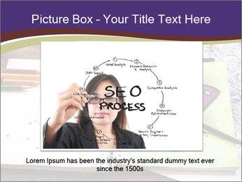 0000073624 PowerPoint Template - Slide 15