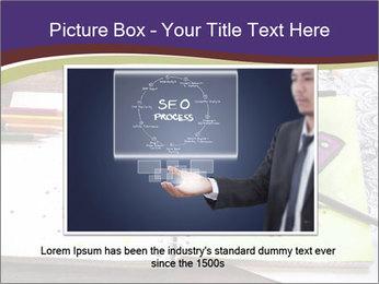 0000073624 PowerPoint Template - Slide 16